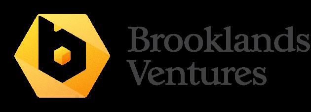 Brooklands Ventures